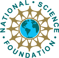 A-National Science Foundation
